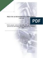 practica ejemplo.pdf