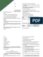 Philippine-Conflict-of-Laws.pdf