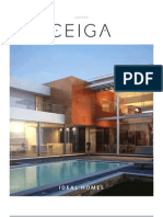 Ceiga Issue 16
