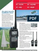 Brochure IC-A24 A6
