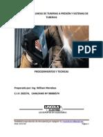 SOLDADURAS DE LINEAS DE TUBERIAS A PRESIÓN Y SISTEMAS DE TUBERIAS.pdf