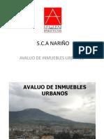 135801557-CURSO-BASICO-DE-AVALUOS-URBANOS-S-C-A-NARI-æO-MAYO-2012
