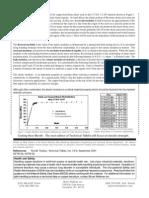 Technical TidBits - Elastic Modulus Pg 2