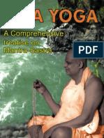 Japa Yoga