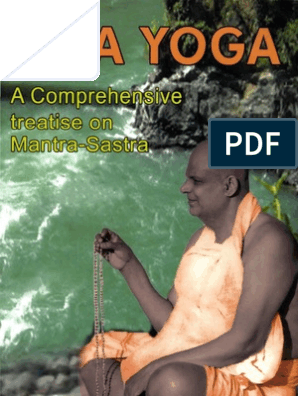 Japa Yoga | Mantra | Yoga