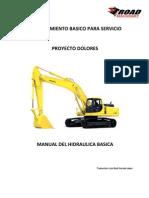 Traduccion Hidraulica Basica