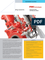 Blending Systems European Market