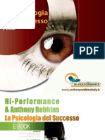 eBook PsicologiaSuccesso2011