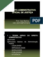 02 direito administrativo 3┬║.pdf apostila