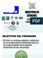 gestion ambiental.ppt