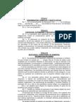 ACTA DE ASOCIACIÓN-MODELO