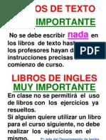 PC04_10 Libros de Texto