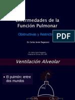 enfermedadesobstructivasyrestrictivas-100829212805-phpapp02