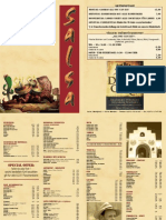 Speisekarte-Salsa-Menden-2013.pdf