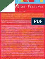 Chianti Star Festival Calendario Eventi