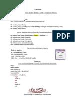 Guia Parcial 2013 C++ Builder