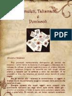 amuleti_talismani