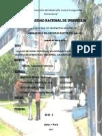 LABORATORIO_DE_CIRCUITOS_Nº5