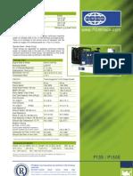 P135-P150E(1PP)GB(0107)