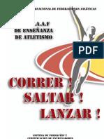 CorSalLanLIBRO.pdf
