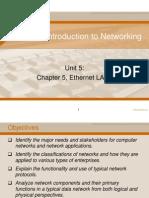 Networking NT1210.U5.PP1