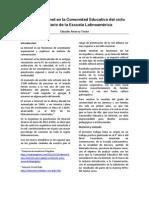 Informe Final Uso de Internet