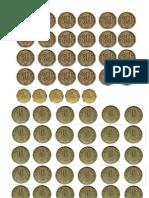 monedas 2 imprimir color.docx