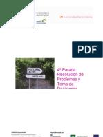 Mxdulo 4R Problemas-T Deciciones-participante