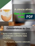 Benefícios_dos_ovos