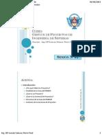 Presentacion Sesion01.pdf