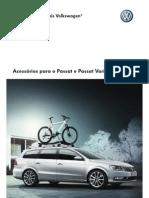acessorios_passat_passatvariant.pdf