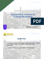 SIMULADORES DE PROCESO EN LA INDUSTRIA QUIMICA.pdf