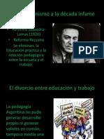 Del yrigoyenismo a la década infame.pptx
