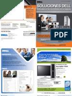 Soluciones Dell