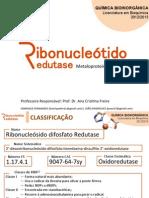 Apresentação_final.pdf