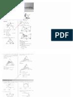 129635126 Libro de Geometria Trilce 2012 2013 PDF Con Problemas Resueltos Matematica Ejercicios Resueltos