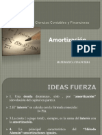amortizacion1