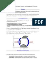 Corrosão - Abraco.pdf