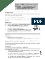 progra_mat_all_BAC1_-_2012-2013