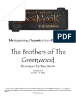 MGO_BrothersofGreenwood
