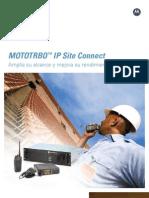 IPCONNECT- MOTOTRBO