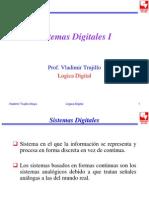Digitales I