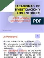 losparadigmasdelainvestigacion08postgrado-110227095504-phpapp02