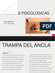 trampaspsicologicas-121126204829-phpapp02