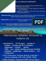 c6 Riscuri- Radiatii Ionizante-ss