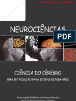 Neurociência_00Introducao