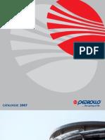 pedrollo_katalog