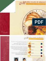 Vazquez, M. - Modelos Visuales de Alimentos