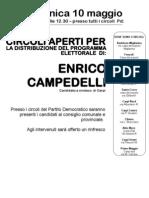 090510_distribuzione_programma