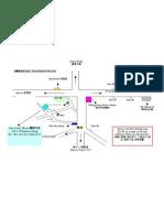 Home Map-Pao Lyann[1]